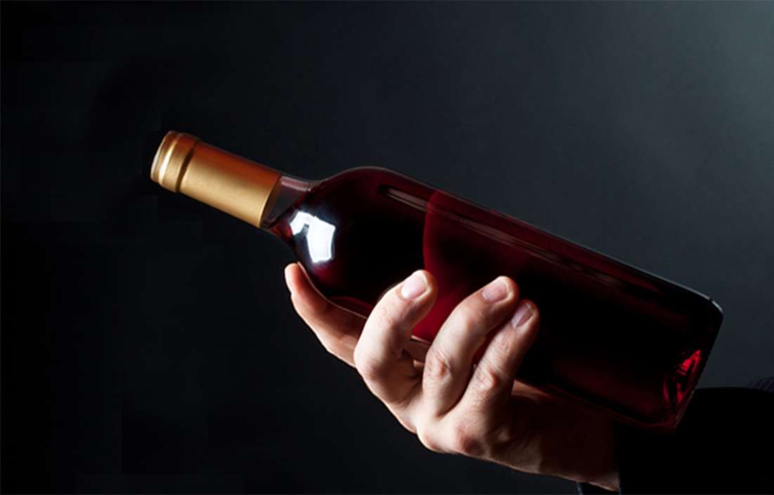 Discover fine wines with Source Direct